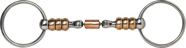 Filete -pessoa- anillas 3/piezas paq10070213 12-5c