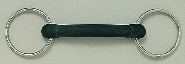 Filete anilla goma dura  21301r  11.5