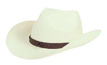 Sombrero  western  -Phoenix-