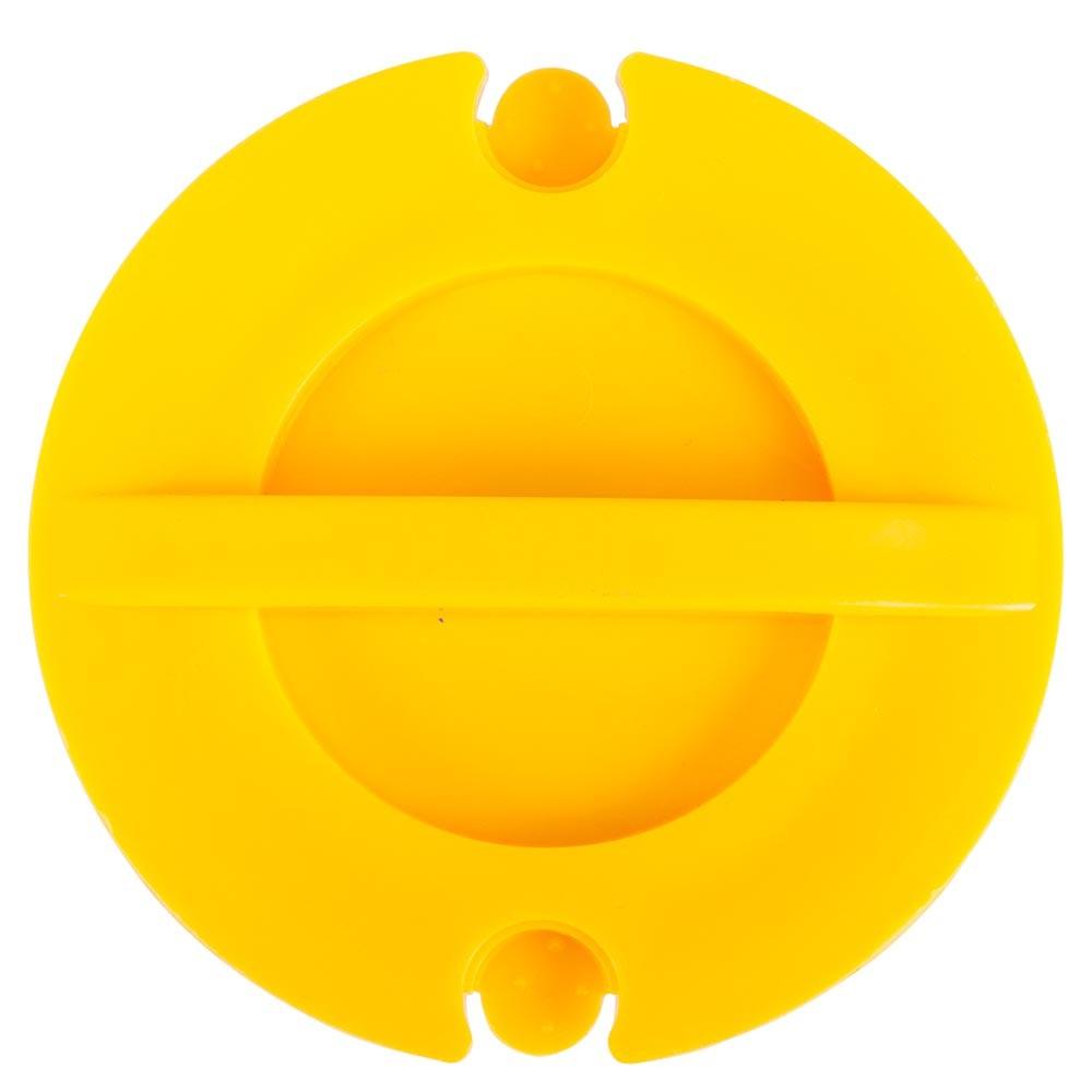 Tapón para pelota entretenimiento suelo Likit 829946