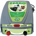 Pastor eléctrico Zerko-Red 4 J.