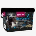 Pavo NervControl + Portes