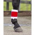 Vendas de Navidad para caballo