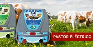 Pastor electrico comprar online