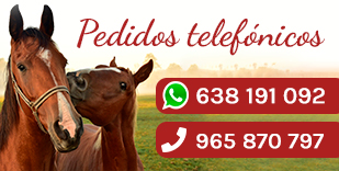 Atención al cliente 965 870 797