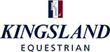 Productos kingsland para tu caballo